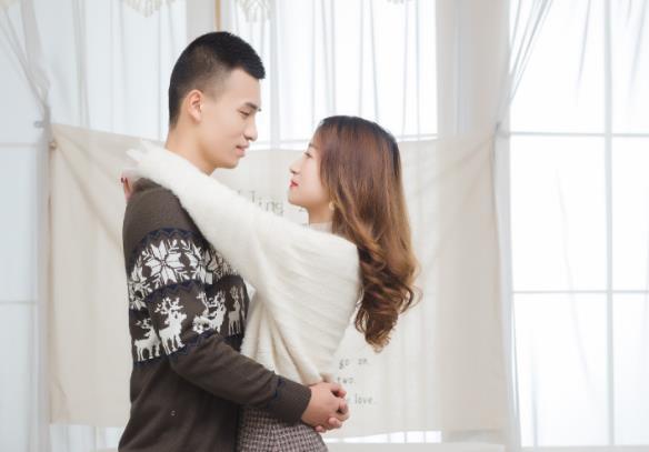 面对一个不爱你的老公,睿智女人会这样处理!